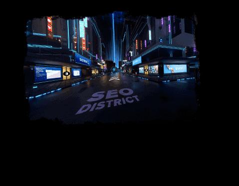 Virtuelle Events mit 360 Grad Räumen von wylder