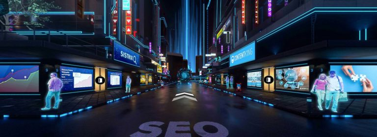 360 Grad Events & Marketing-Kampagnen | by wylder