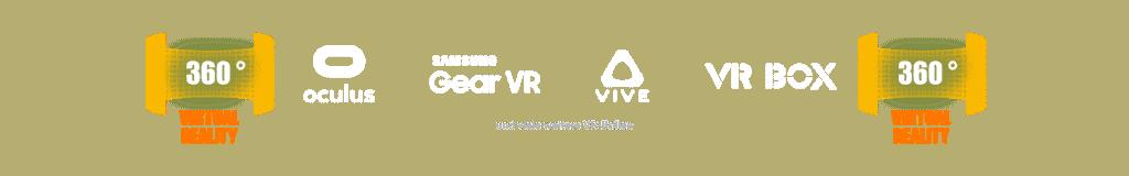 Noch intensiver mit VR-Brillen erlebbar | wylder